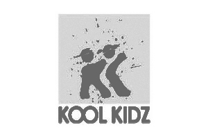 Kool Kidz