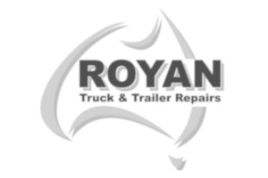 Royans