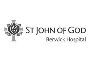 St John Of God